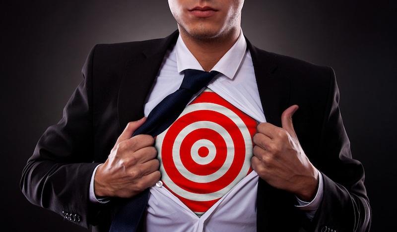 Сегментация целевой аудитории: в чем суть и зачем она нужна в интернет-маркетинге