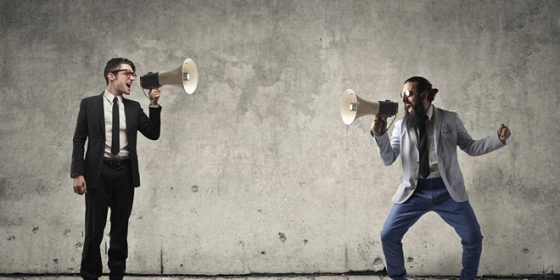 Как собирать отзывы клиентов: 8 проверенных методов