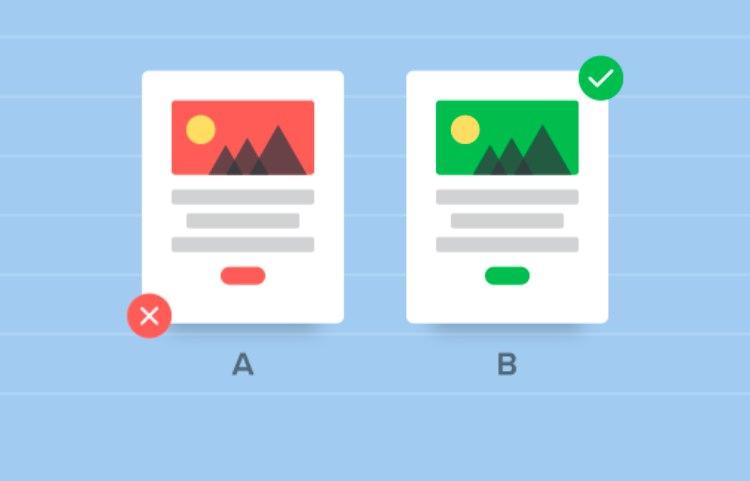 7 вопросов, ответы на которые невозможно получить без веб-аналитики