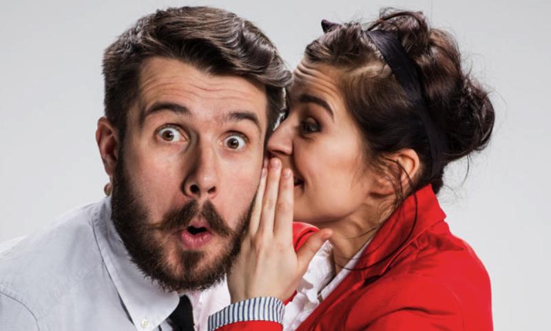 Сарафанное радио для бизнеса: тактики, которые работают