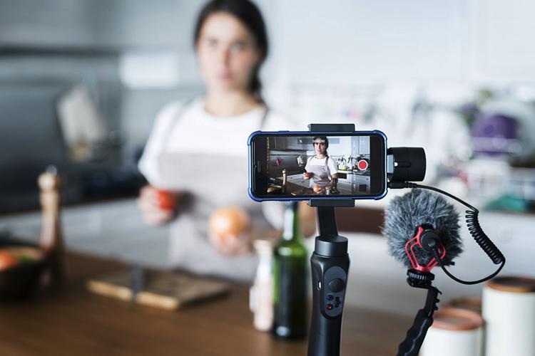 Типы видео для продвижения бизнеса на Youtube, Facebook и Instagram