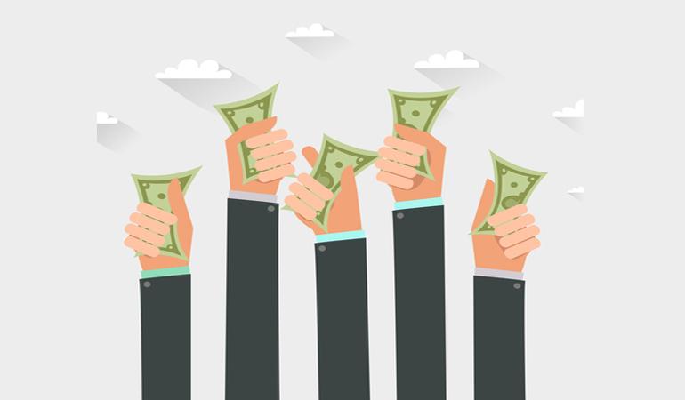 Чому в кризу виграють ті, хто вкладає в рекламу, а не відмовляється від неї