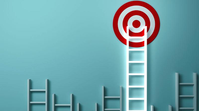 Как повысить рентабельность инвестиций в продвижение сайта