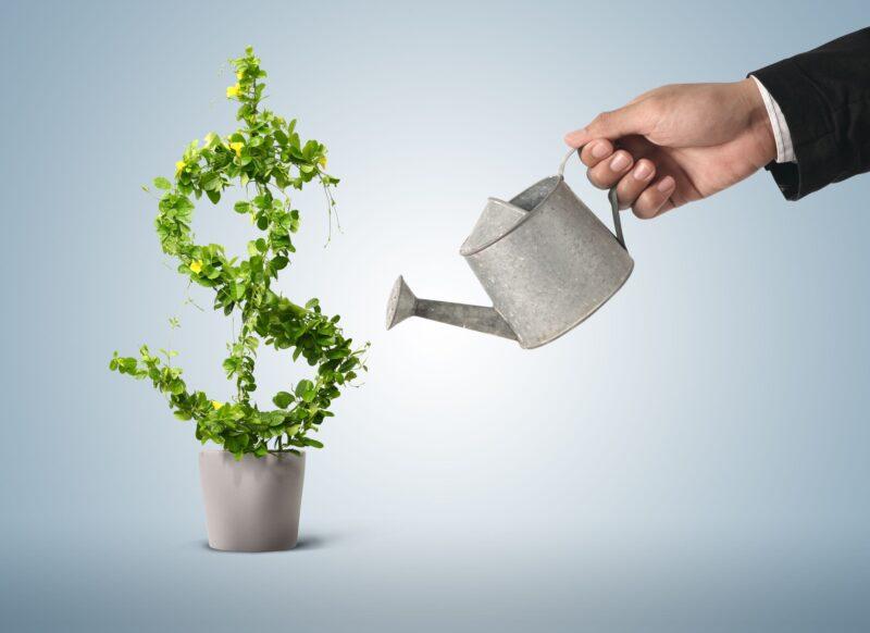Как повысить рентабельность инвестиций в продвижение сайта (SEO)