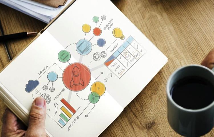 Как запустить SEO-кампанию недорого: советы для малого бизнеса