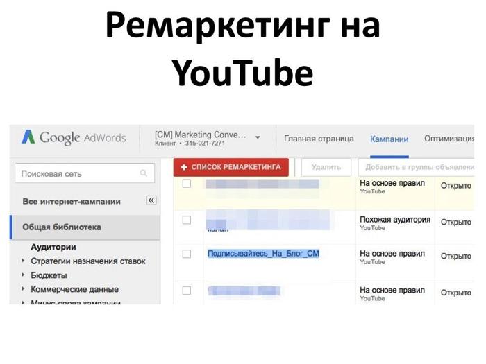Реклама на YouTube для бизнеса: сколько это стоит и кому подходит