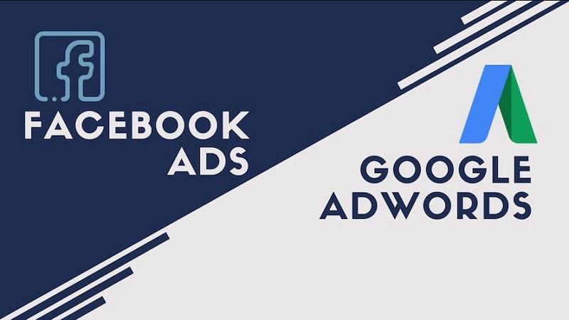 Контекстная и таргетированная реклама: в чем отличия и что лучше выбрать