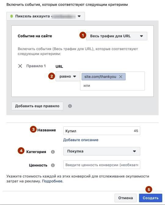 reklama-v-facebook-z-cillyu-konversiyi-v-chomu-yiyi-perevagi-ta-yak-nalashtuvati