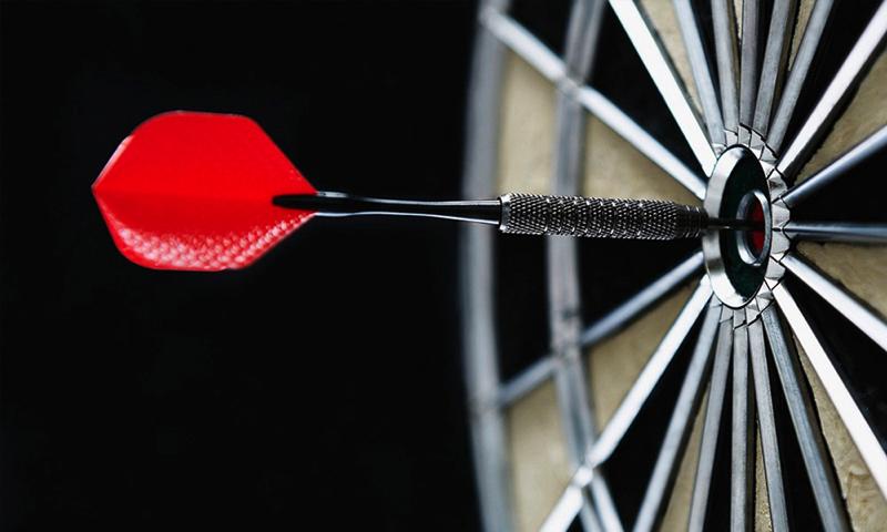 Стратегический интернет-маркетинг: что это такое и кому он нужен