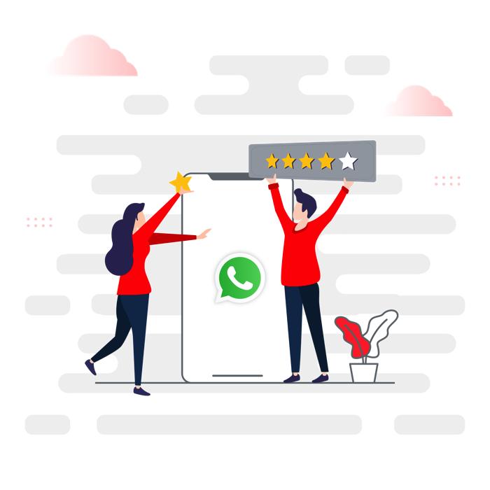 Точки касания в маркетинге: как помочь клиенту сделать выбор в вашу пользу