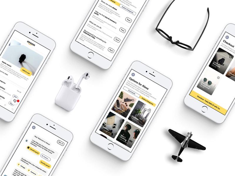 Маркетплейс или свой интернет-магазин: как лучше начать продавать в интернете?