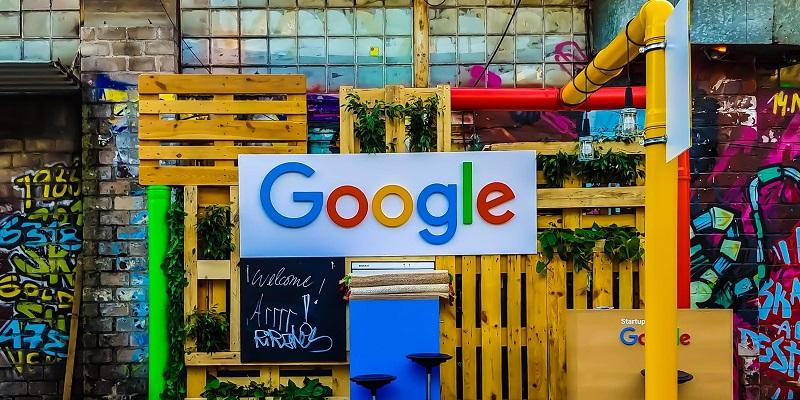 Y.M.Y.L. і E-A-T фактори в Google: що це таке, і чому вони важливі для SEO