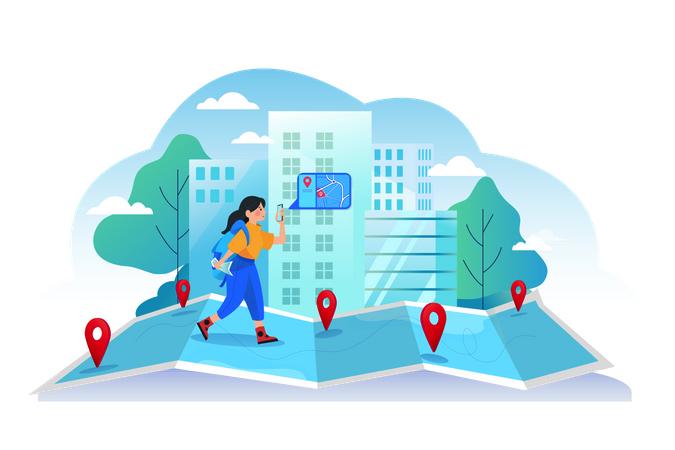 Гиперлокальный таргетинг в интернет-рекламе: как привлечь клиентов, которые живут поблизости