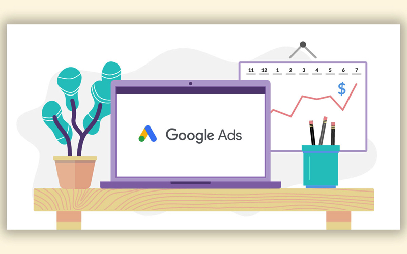 Як заощадити бюджет на Google Ads: 8 перевірених способів