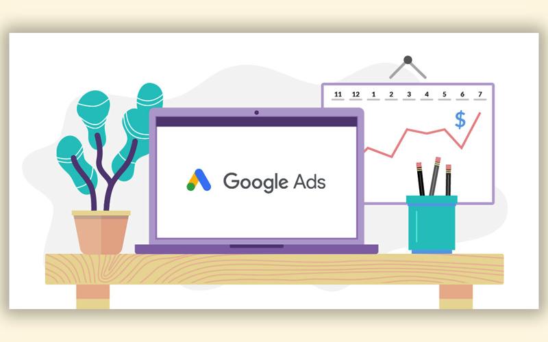 Как сэкономить бюджет на Google Ads: 8 проверенных советов