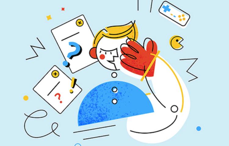 Баннерная реклама в интернете: ее плюсы и минусы, и как с ней работать