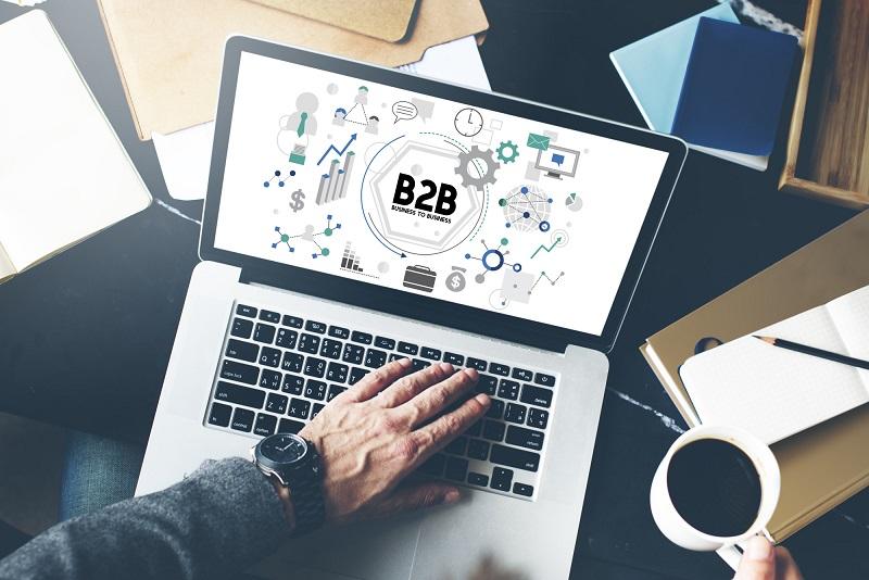 Маркетинг в интернете для B2B-компаний: ключевые особенности и главные вызовы