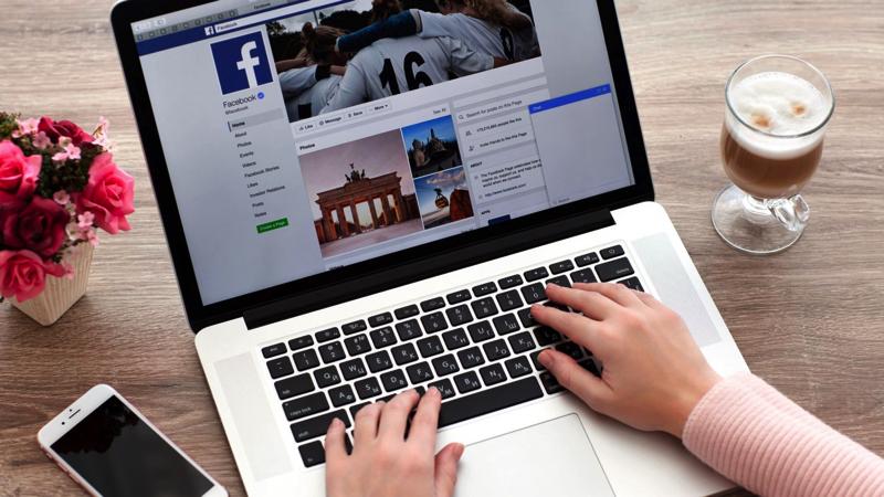 12 идей для постов на странице компании в Facebook