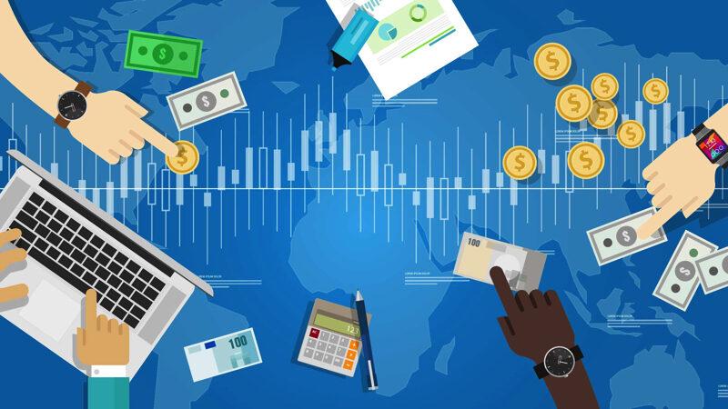 Как сэкономить бюджет на интернет-рекламе, не теряя ее эффективности