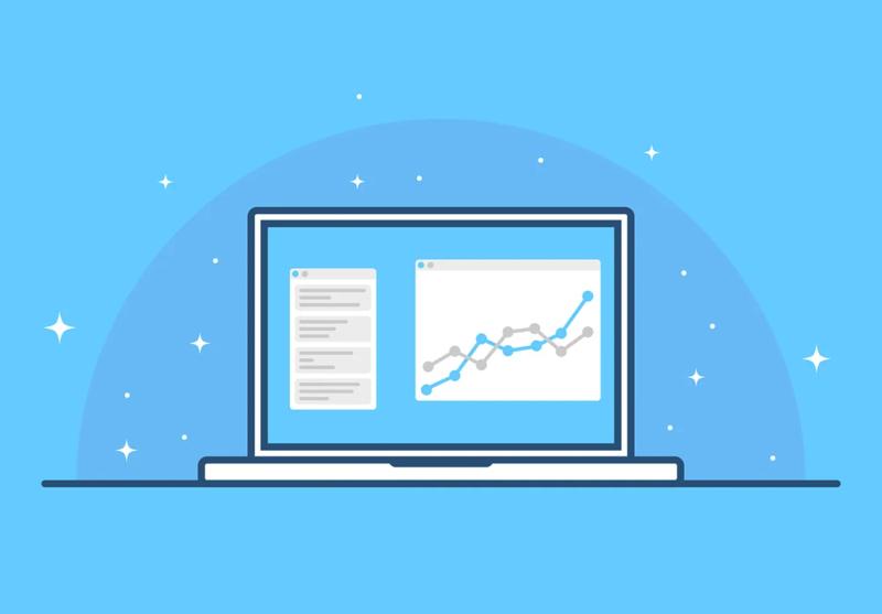 Что такое сквозная аналитика и зачем она нужна бизнесу