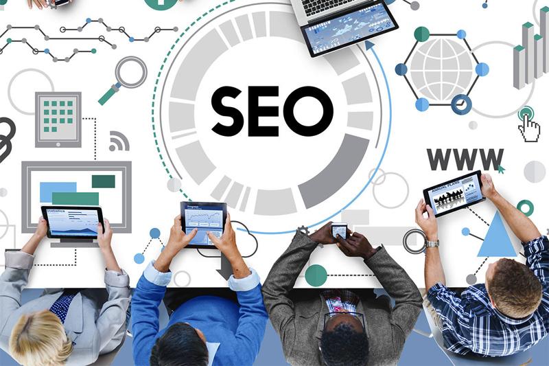 Преимущества SEO по сравнению с другими каналами привлечения клиентов для бизнеса