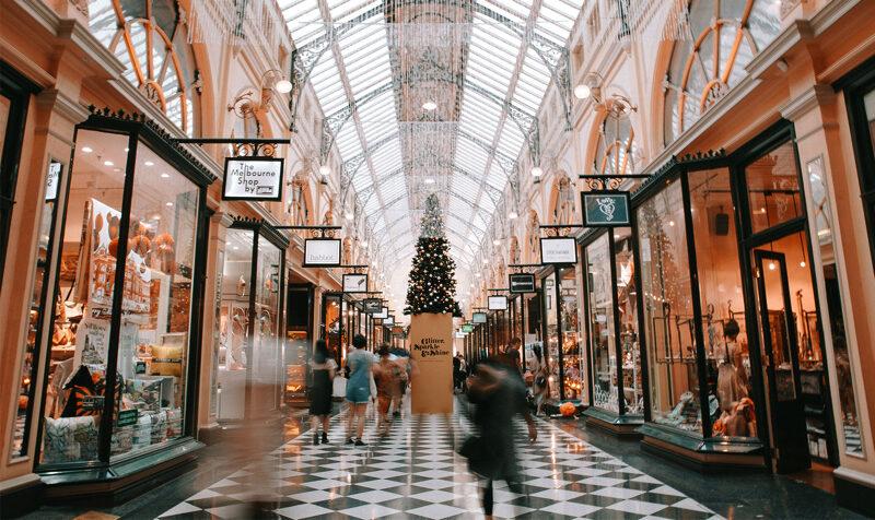 9 способів як збільшити продажі в січні: поради бізнесу на період свят і відпусток