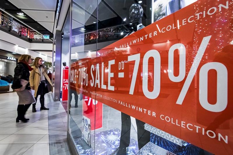 Что делать бизнесу, когда покупатели вступают в эпоху экономии