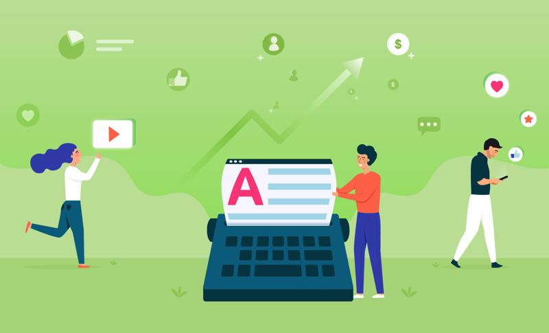 5 перспективных каналов интернет-маркетинга, которые вы скорее всего не используете