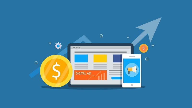 Как сэкономить деньги на интернет-рекламе: советы по основным маркетинговым каналам