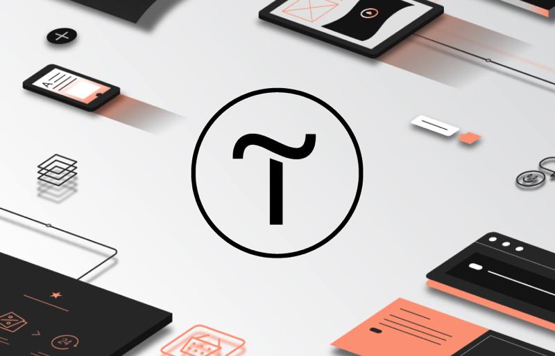 7 типов сайтов, которые можно создать на Tilda, сэкономив время и деньги