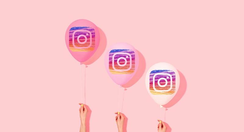 Как понять, подходит ли вашему бизнесу реклама и продвижение в Instagram