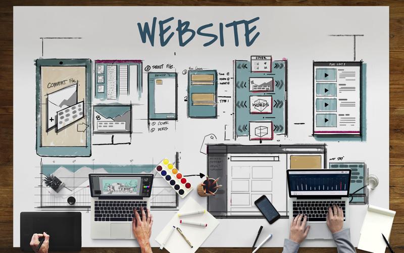 Редизайн сайта: когда он нужен, а когда нет, и как все сделать правильно