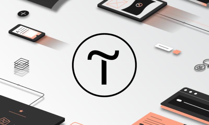 6 ситуаций, когда сайт на конструкторе Tilda будет оптимальным выбором для бизнеса