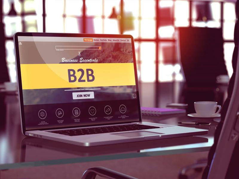Як бізнесу продавати дорогі та складні товари і послуги онлайн