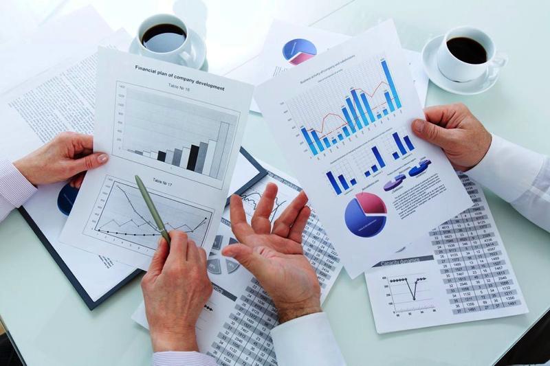 7 важливих метрик для комерційного сайту, які потрібно відстежувати