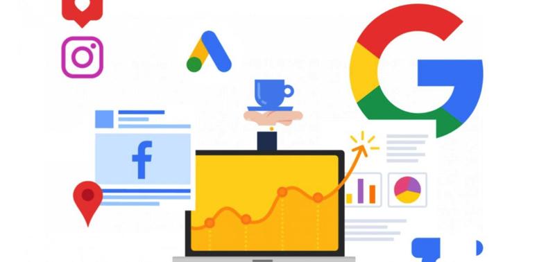 7 важных метрик для коммерческого сайта, которые нужно отслеживать