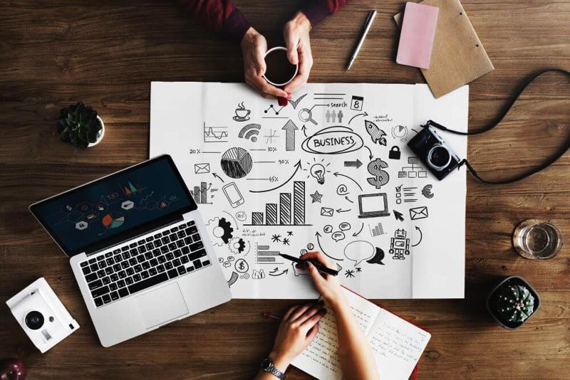 7 маркетингових помилок малого бізнесу, яких можна уникнути