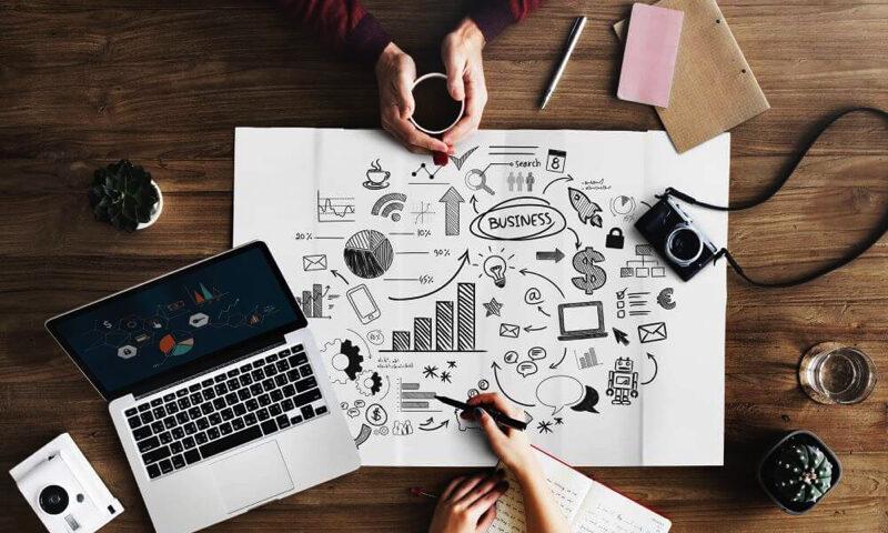 7 маркетинговых ошибок малого бизнеса, которых можно и избежать