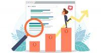 6 основних KPI в SEO, які потрібно відстежувати при просуванні сайту для бізнесу